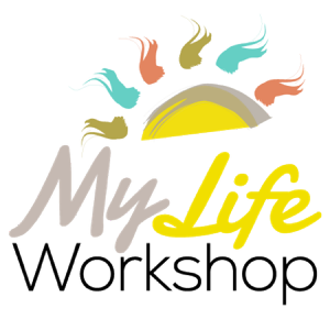 MyLifeWorkshop-Logo_450x450