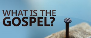 what-is-the-gospel411